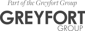 Greyfort Group
